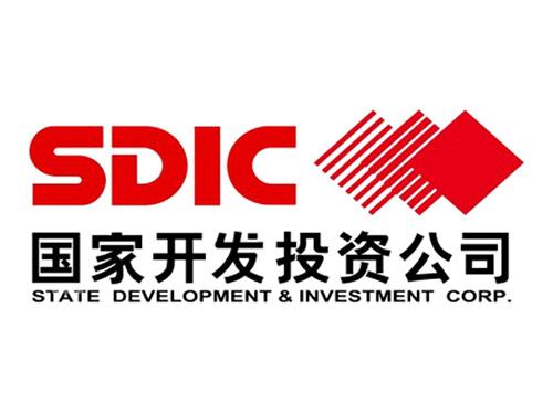 国家开发投资公司